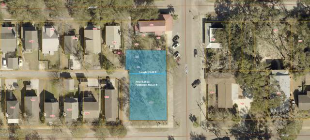 915 Paris Avenue, Port Royal, SC 29935 (MLS #155186) :: RE/MAX Coastal Realty