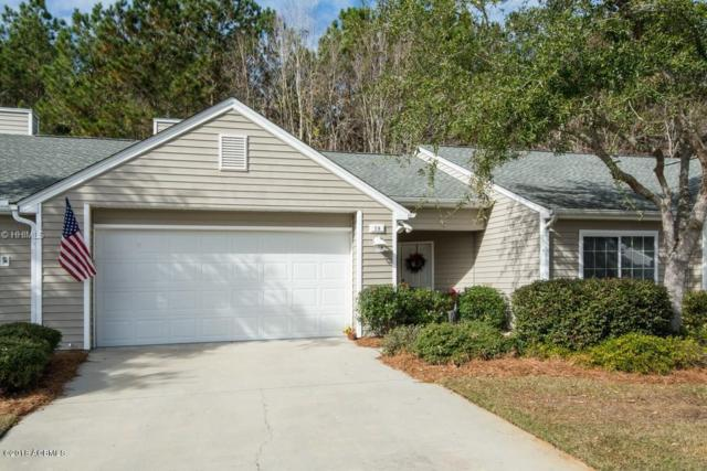 58 Purry Circle, Bluffton, SC 29909 (MLS #155410) :: RE/MAX Island Realty