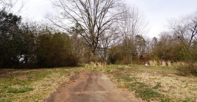 112 A Brockman Drive, Mauldin, SC 29662 (MLS #156031) :: RE/MAX Coastal Realty