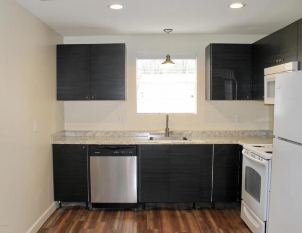 504 Glebe Street, Beaufort, SC 29902 (MLS #156126) :: RE/MAX Coastal Realty