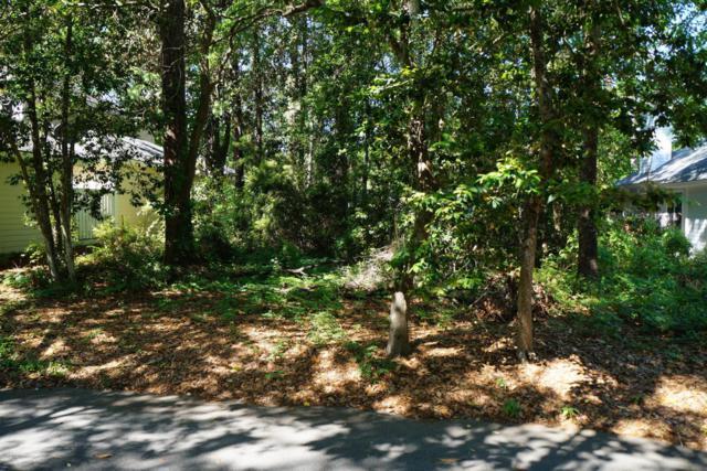 486 Bb Sams Drive, St. Helena Island, SC 29920 (MLS #156817) :: RE/MAX Coastal Realty