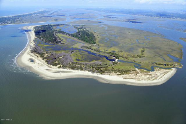 352 Pelican Flight Drive, Isle of Palms, SC 29451 (MLS #157158) :: RE/MAX Island Realty