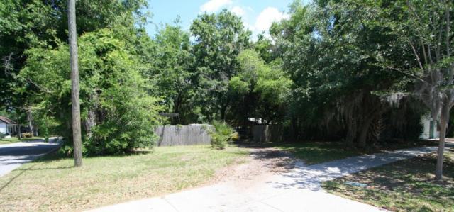 1409&1411 Duke Street, Beaufort, SC 29902 (MLS #157193) :: RE/MAX Island Realty