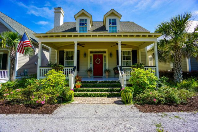 1610 Duke Street, Beaufort, SC 29902 (MLS #157659) :: RE/MAX Island Realty