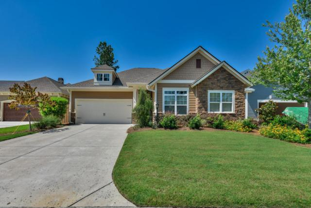37 Waterview Court, Bluffton, SC 29910 (MLS #157761) :: RE/MAX Island Realty