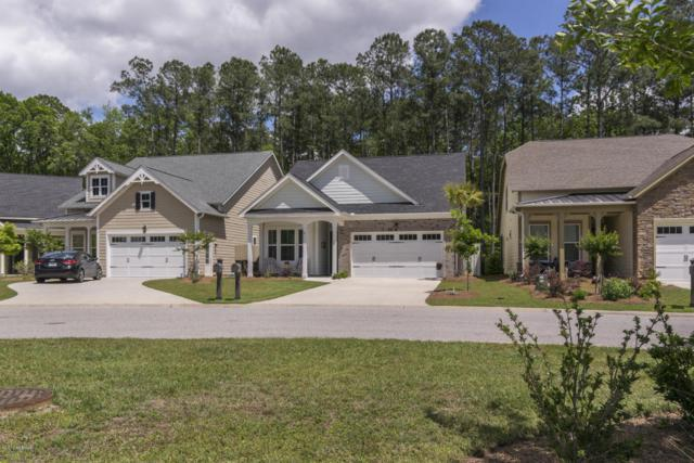 65 Fording Court, Bluffton, SC 29910 (MLS #157763) :: RE/MAX Island Realty