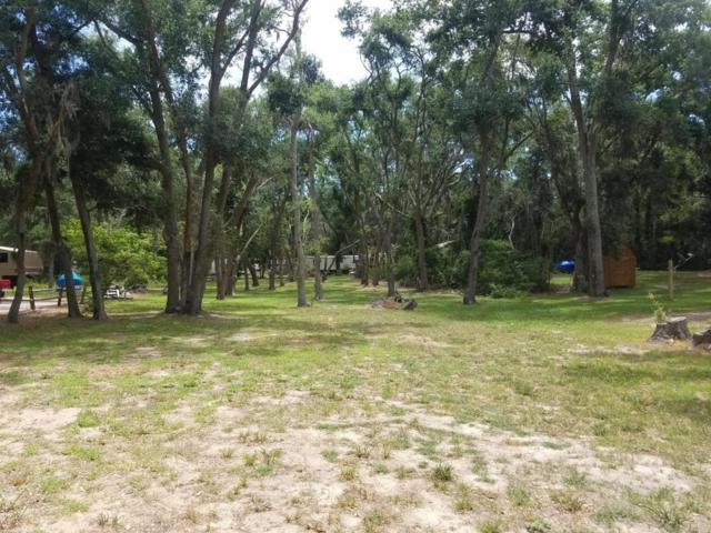 98 Bay Point Road, St. Helena Island, SC 29920 (MLS #157772) :: RE/MAX Island Realty