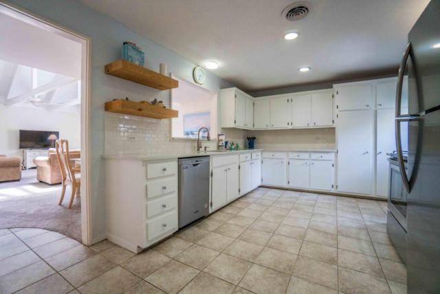 45 Queens Folly Road #536, Hilton Head Island, SC 29928 (MLS #157813) :: RE/MAX Coastal Realty