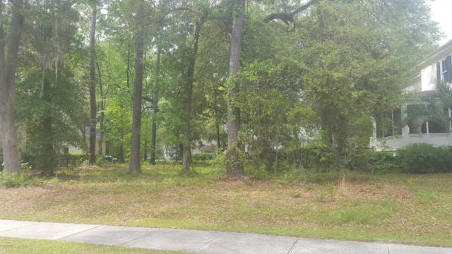 102 Pond Side, Beaufort, SC 29906 (MLS #157864) :: RE/MAX Island Realty