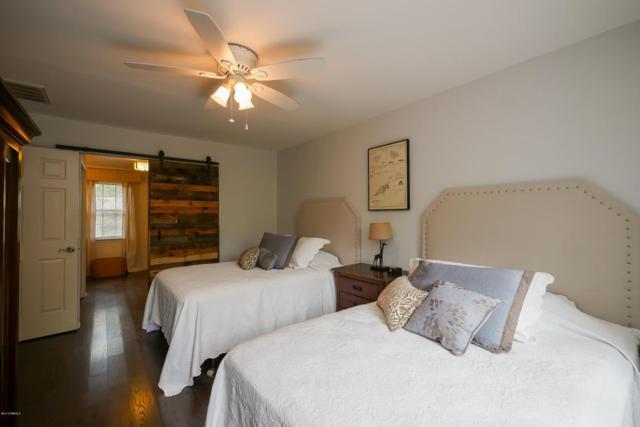 30 Valencia Road 3B, Hilton Head Island, SC 29928 (MLS #157872) :: RE/MAX Coastal Realty