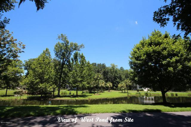 111 S Park, Beaufort, SC 29906 (MLS #158042) :: RE/MAX Coastal Realty