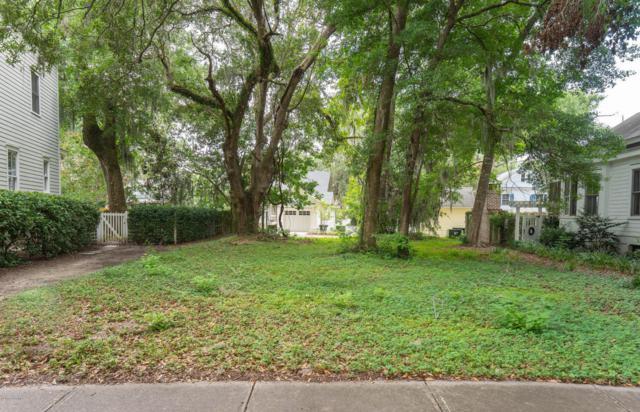 52 Grace Park, Beaufort, SC 29906 (MLS #158113) :: RE/MAX Coastal Realty