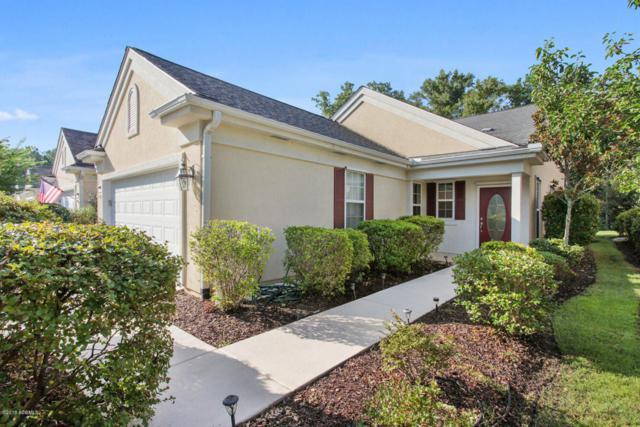 17 Whitebark Lane, Bluffton, SC 29909 (MLS #158419) :: RE/MAX Island Realty