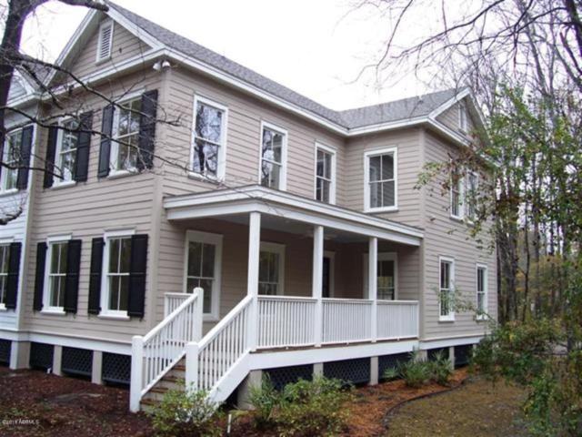 201 Mccormack Avenue, Ridgeland, SC 29936 (MLS #159051) :: RE/MAX Coastal Realty