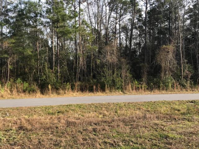 3105 Okatie Highway, Okatie, SC 29909 (MLS #160351) :: Coastal Realty Group