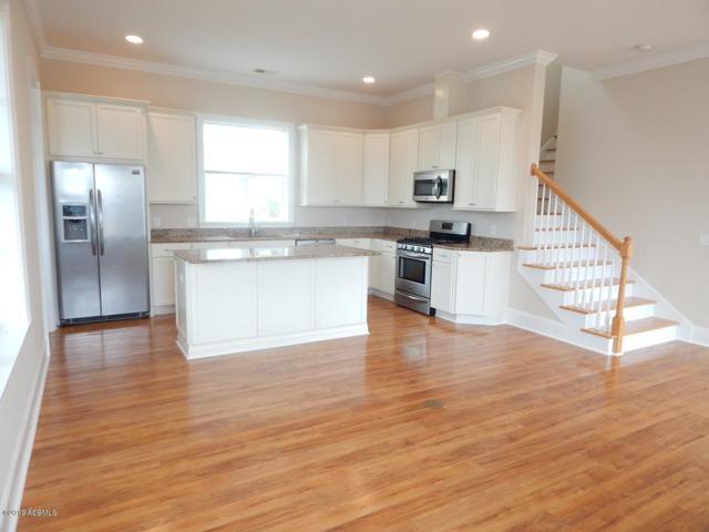 185 Redbud Lane, Hardeeville, SC 29927 (MLS #160591) :: RE/MAX Coastal Realty