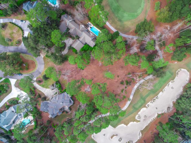 44 Bridgetown Road, Hilton Head Island, SC 29928 (MLS #160796) :: RE/MAX Coastal Realty