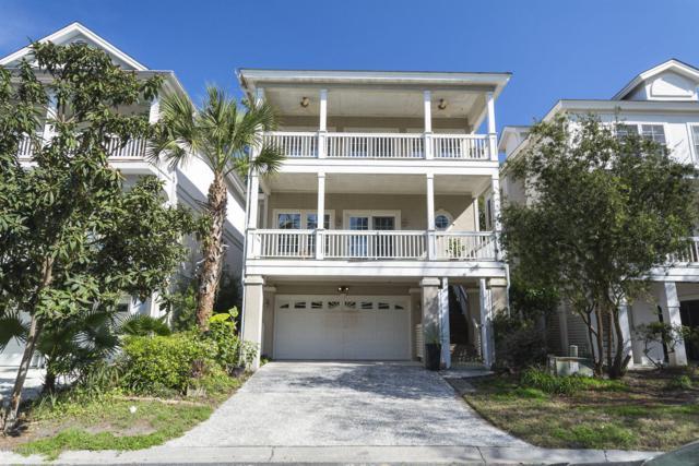 63 Bermuda Pointe Circle, Hilton Head Island, SC 29926 (MLS #160956) :: RE/MAX Coastal Realty