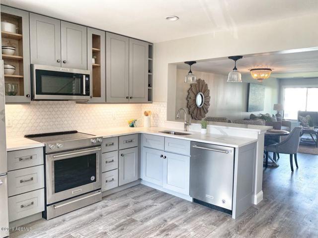 15 Deallyon Avenue #42, Hilton Head Island, SC 29928 (MLS #161413) :: RE/MAX Coastal Realty