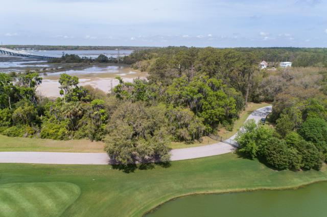 42 Secession Drive, Beaufort, SC 29907 (MLS #161569) :: Shae Chambers Helms | Keller Williams Realty