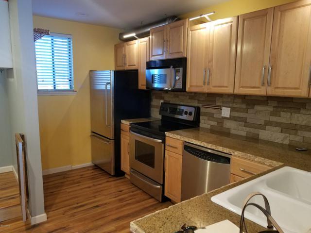 155 Dillon Court #2122, Hilton Head Island, SC 29926 (MLS #161591) :: RE/MAX Coastal Realty