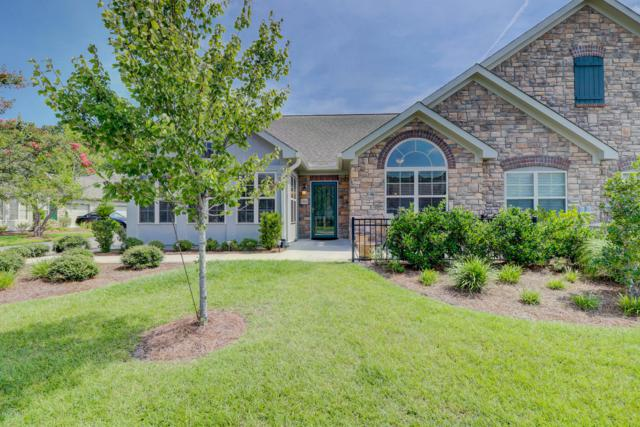 1884 Abbey Glen Way, Hardeeville, SC 29927 (MLS #161863) :: RE/MAX Island Realty