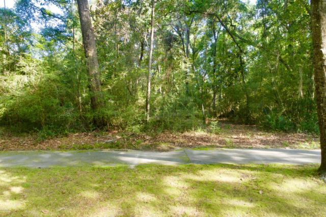 197 Bull Point Drive, Seabrook, SC 29940 (MLS #162380) :: RE/MAX Island Realty