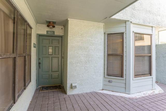 601 New Haven Court, Fripp Island, SC 29920 (MLS #162639) :: RE/MAX Island Realty
