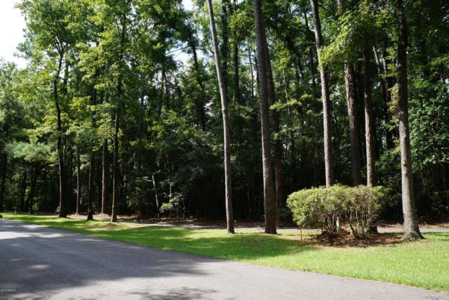 241 Bull Point Drive, Seabrook, SC 29940 (MLS #162669) :: RE/MAX Island Realty