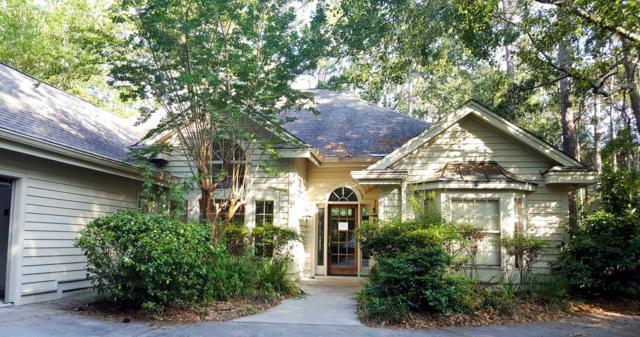 25 Raintree Lane, Hilton Head Island, SC 29926 (MLS #162673) :: RE/MAX Island Realty
