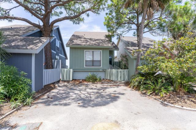 4 Periwinkle Court, Fripp Island, SC 29920 (MLS #162681) :: RE/MAX Island Realty