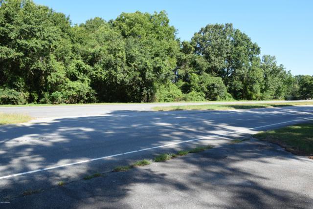 2331 Trask Parkway, Seabrook, SC 29940 (MLS #162967) :: MAS Real Estate Advisors
