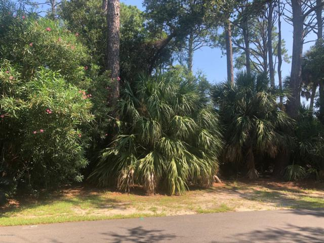 130 Ocean Creek Boulevard, Fripp Island, SC 29920 (MLS #163057) :: MAS Real Estate Advisors