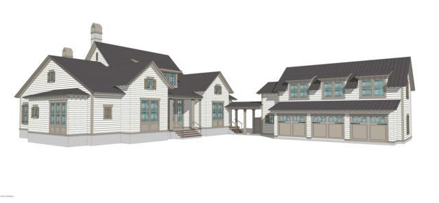 23 Holly Grove Road, Okatie, SC 29909 (MLS #163066) :: MAS Real Estate Advisors