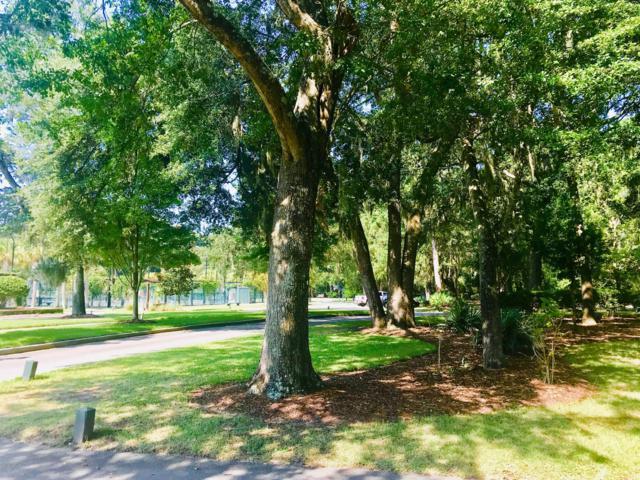 66 Harford, Beaufort, SC 29906 (MLS #163075) :: MAS Real Estate Advisors