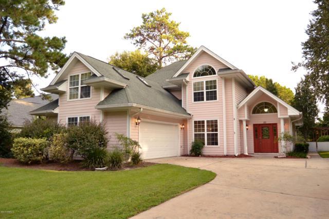 89 Heritage Lakes Drive, Bluffton, SC 29910 (MLS #163116) :: MAS Real Estate Advisors