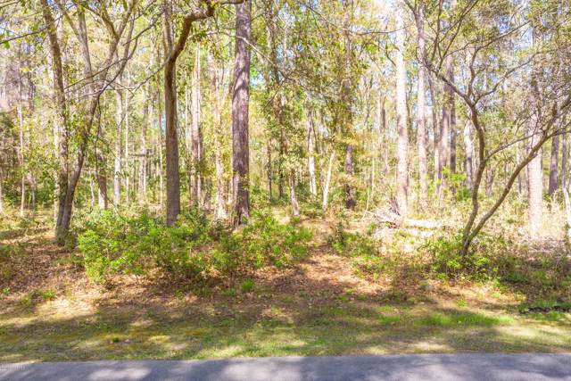 3 Martingale E, Bluffton, SC 29910 (MLS #163642) :: RE/MAX Island Realty