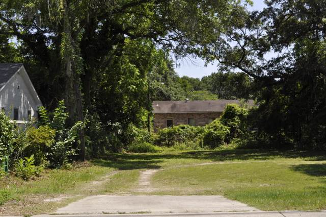 1932 Duke Street, Beaufort, SC 29902 (MLS #163674) :: RE/MAX Island Realty
