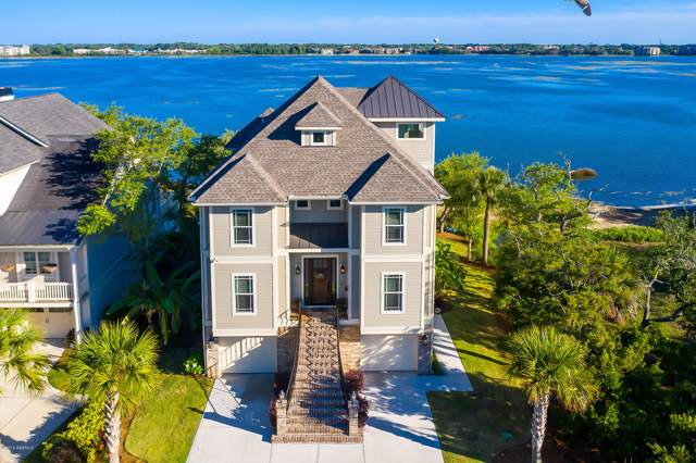66 Crosswinds Drive, Hilton Head Island, SC 29926 (MLS #164167) :: MAS Real Estate Advisors