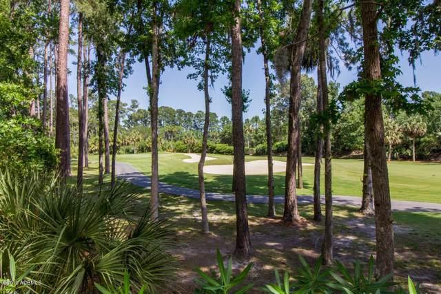 1 Winding Oak Drive, Okatie, SC 29909 (MLS #164382) :: MAS Real Estate Advisors