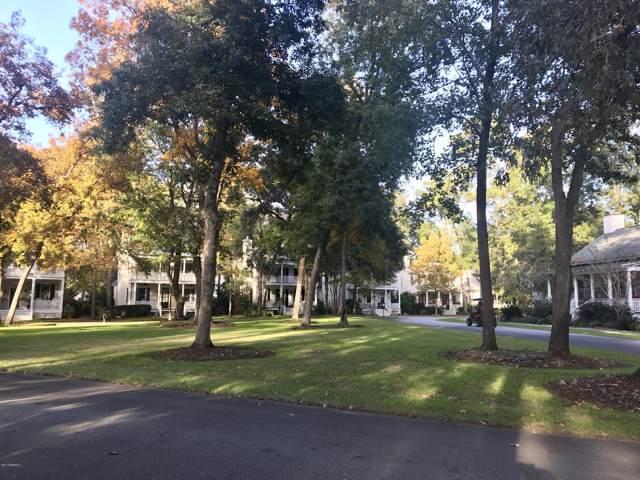 101 Town Crier, Beaufort, SC 29906 (MLS #164443) :: MAS Real Estate Advisors