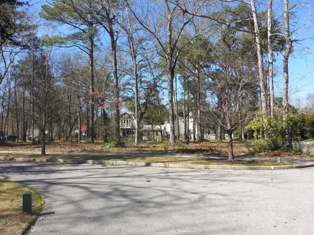 45 Porcher Pinckney, Beaufort, SC 29906 (MLS #164572) :: MAS Real Estate Advisors