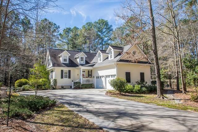 29 Epps Avenue, Hardeeville, SC 29927 (MLS #165131) :: RE/MAX Island Realty