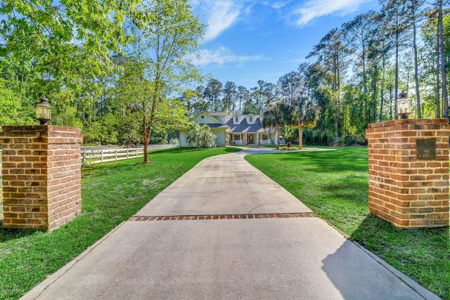 2 Martingale E, Bluffton, SC 29910 (MLS #166017) :: Shae Chambers Helms   Keller Williams Realty