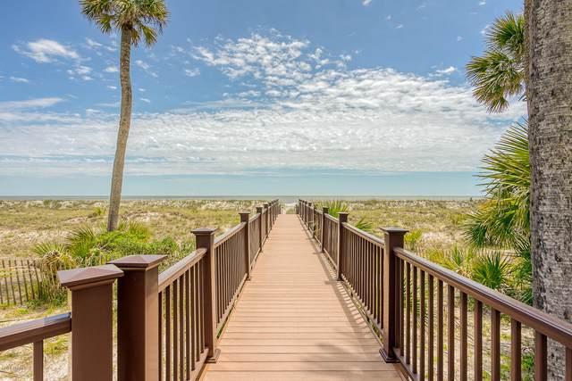 77 Ocean Lane #517, Hilton Head Island, SC 29928 (MLS #166204) :: Shae Chambers Helms | Keller Williams Realty