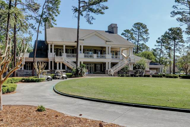 24 Timber Marsh Lane, Hilton Head Island, SC 29926 (MLS #166432) :: MAS Real Estate Advisors