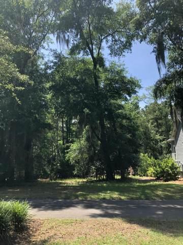 2 Old Bethel, Beaufort, SC 29906 (MLS #166445) :: MAS Real Estate Advisors