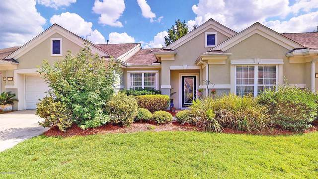7 Raven Lane, Bluffton, SC 29909 (MLS #167091) :: MAS Real Estate Advisors