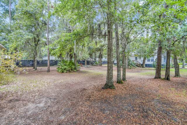 3 May River Court, Bluffton, SC 29910 (MLS #168063) :: Coastal Realty Group