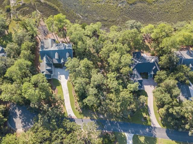 1731 Longfield Drive, St. Helena Island, SC 29920 (MLS #168101) :: Coastal Realty Group